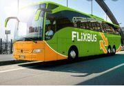 flixbus Gutschein 58 98