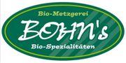 Ausbildung im BIO-METZGEREI-BETRIEB in 76646