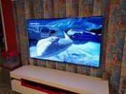 Samsung QLED 4K 75 Zoll
