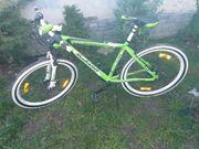 Fahrrad Rad Bike