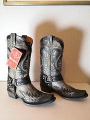 Cowboystiefel Western Boots Gr 39