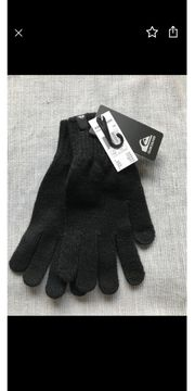 QuickSilver Handschuhe