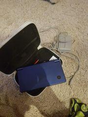 Nintendoo DS i