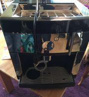 WMF 1000 Pro Edelstahl Kaffeevollautomat