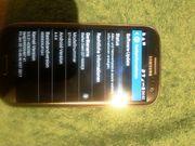 SAMSUNG GALAXY S3 GT-I9305 LTE
