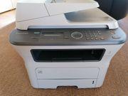 Laserdrucker Multifunktionsgerät