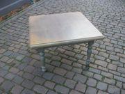 alter Holztisch Tisch Wohnzimmertisch Küche