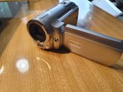 ROVE Digital Camcorder Prodicam 5MP