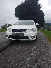 RS mit 75000 km