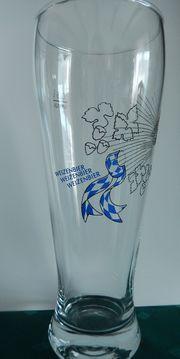 Weizenbierglas 0 5 Ltr Rastal
