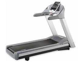 Laufbänder PRECOR Experience 966i: Kleinanzeigen aus Bielsko-Biala - Rubrik Fitness, Bodybuilding