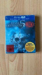 Blu Ray OVP 3D Final