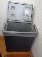 Autokühlbox