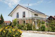 Suche älteres Einfamilienhaus zum Kauf