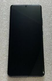 Samsung Galaxy S21 Ultra 5G SM
