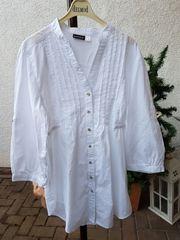 Neuwertige hübsche Bluse von Esmara