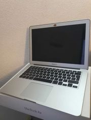 MacBook Air 13 2017 i5