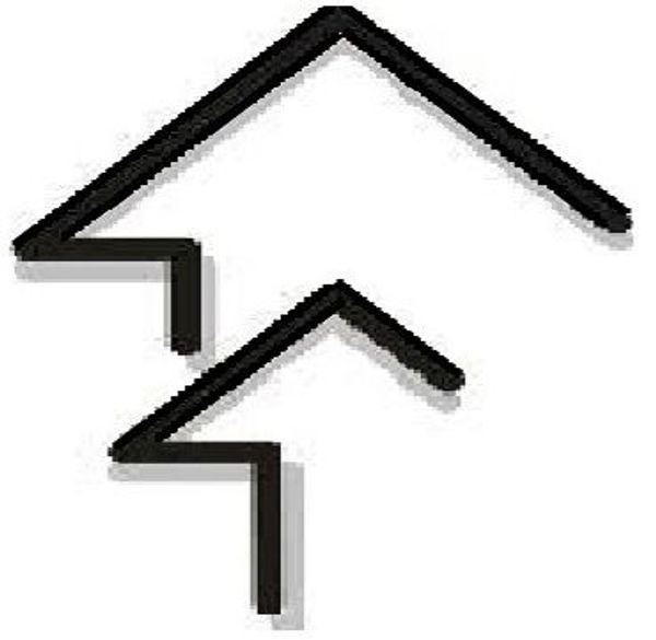 Wir bewerten Ihre Immobilie