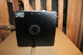 Bild 4 - Mini PC Intel Core i5-7360U - Frankfurt Gallusviertel