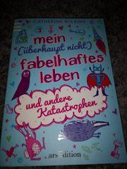 Jugendbuch