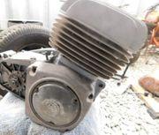 Suche CZ-Motor Typ 980 250ccm
