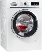 SIEMENS WM14W5FCB iQ700 Waschmaschine 9