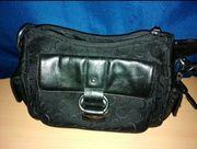 Verkaufe eine neue Handtasche L