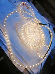 Lichtschlauch 10 m