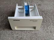 Ersatz Teile Siemens Waschmaschine WXL140C
