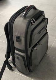 Samsonite Laptop-Rucksack Pro-Dlx 5 17 3
