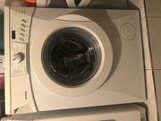 Waschmaschine GORENJE WA 640 6