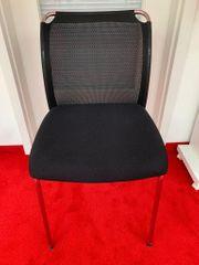 Trend Office Besucherstuhl - Designer Stühle