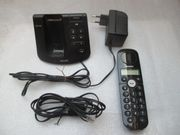 Philips CD 145 - Schnurloses Telefon