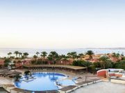 1 Woche Urlaub in Ägypten