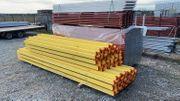50 Holzträger 330 Dokaträger Schalungsträger