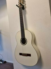 Ortega R121SN WH 4 4