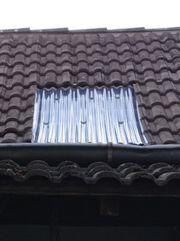 Dachziegel Taunus-Pfanne von BRAAS