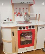 Hape Kinderküche