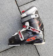 Skischuhe Dalbello Gr 37
