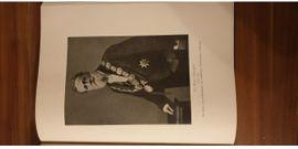 Antisemitismus der Welt in Wort und Bild von 1935