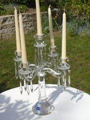 Kerzenleuchter Villeroy Boch
