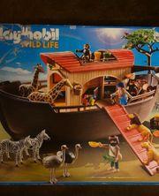 Playmobil 5276 Arche