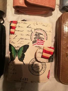 Taschen, Koffer, Accessoires - Geldbörsen