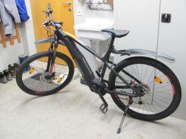 Fahrräder gebraucht kaufen Laendleanzeiger.at