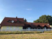 Ungarn Haus mit zwei Gästeapartments