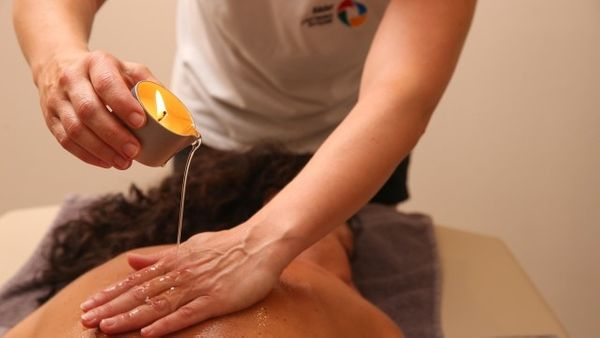 erotik-massage
