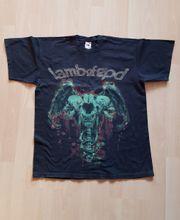 T-Shirt Gr L