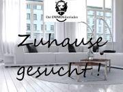 Eilt 2-3 Zimmerwohnung in Karlsruhe