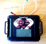 Action Kamera Chase-Cam PDR100