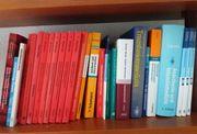 Medizinische Fachbücher Anästhesie zu verschenken